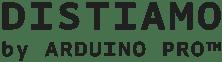 Distiamo by Arduino Pro