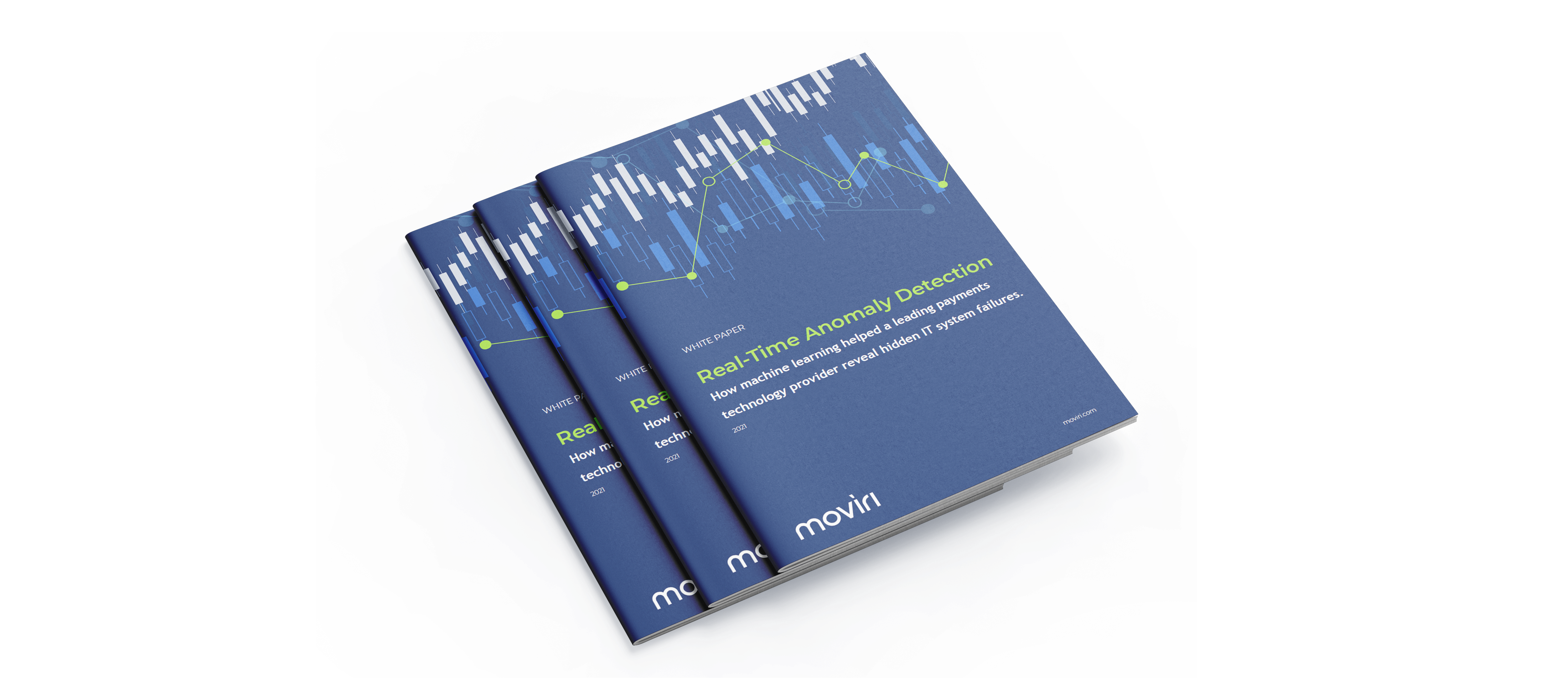 WP Real-Time Anomaly Detection by Moviri
