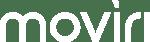 moviri-logo-2020_white